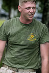 Corporals Leadership Course, Setting the Standard 120829-M-QB428-195.jpg