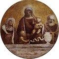 Correggio, sacra famiglia coi santi elisabetta e giovannino.jpg