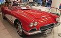 Corvette C1 Roadster (35131197714).jpg