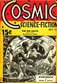 Cosmic Science-Fiction July 1941.jpg