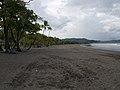 CostaRica (6165589296).jpg