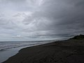 Costa Rica (6094355114).jpg