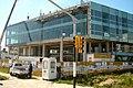 Costa Urbana Centro Civico ciudad de la Costa (en Construcción)- Avenida Ing. Luis Giannattasio - panoramio (1).jpg