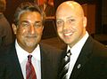 Councilman Kevin D Kline Morningside Ted Leonsis.jpg