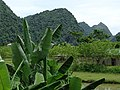 Countryside around Bac Son - Lang Son Province - Vietnam - 01 (48137844351).jpg