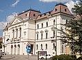 County House, Veszprém.jpg