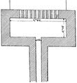 Coupe horizontale réservoir Saint-Genis.png