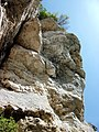 Courçay rochers 2.jpg