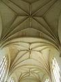 Courlon-sur-Yonne (89) Église 07.jpg