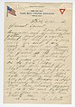 Court Martial Case File of Chief Quartermaster James R. Harwell - NARA - 33748139 (page 83).jpg