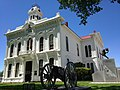 Courthouse in Bridgeport CA - panoramio.jpg