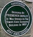 Courthouse plaque Athy.jpg