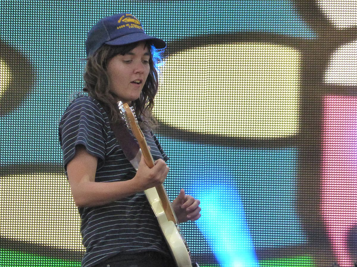 courtney barnett wikipedia la enciclopedia libre