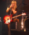 Courtney Love 2010.png
