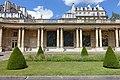 Courtyard @ Hôtel de Soubise @ Le Marais @ Paris (34810107620).jpg