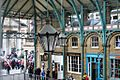Covent Garden Market Building 20130408 019.JPG