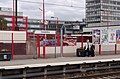 Coventry railway station MMB 23.jpg
