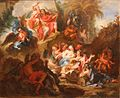Coypel-Louis XIV.JPG