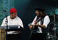Cré Tonnerre Aymon Folk Festival 05.jpg