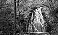 Crabtree Falls 1.jpg