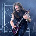 Cradle of Filth Hellfest 2009 02.jpg