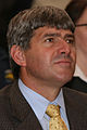 Craig Ingram, Independent MP for Gippsland East, Victoria,2008.jpg