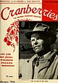 Cranberries; - the national cranberry magazine (1945) (20515740870).jpg