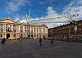 Crane on place du Capitole.jpg