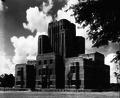 Cravath Hall Fisk University.png