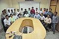 Creative Museum Designers Team - NCSM - Salt Lake City - Kolkata 2014-11-15 9256.JPG