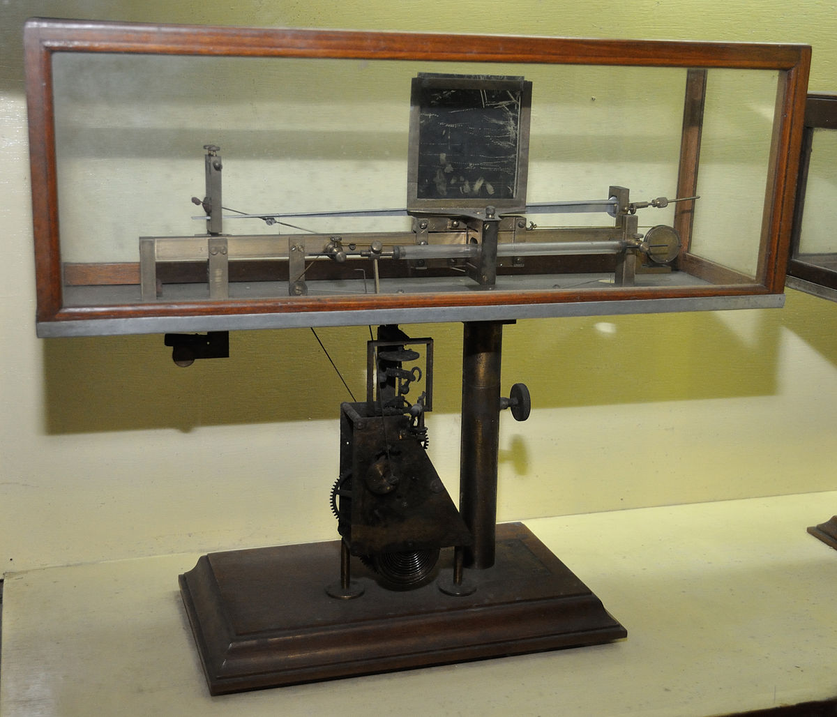 Image result for jagadish chandra bose inventions list