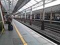 Crewe station 5.19 (2).jpg