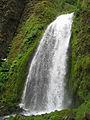 Crg wahkeena falls.jpg