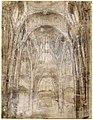 Cripta Colonia Güell.jpg