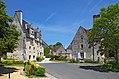 Crissay-sur-Manse (Indre-et-Loire). (14441799798).jpg