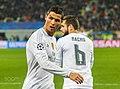 Cristiano Ronaldo (163461621).jpeg