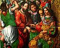 Cristo ante Herodes (Maestro de Sijena).jpg
