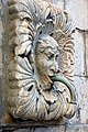 Croatia-01644 - Figure on Big Onofrio's Fountain (10026585626).jpg