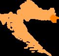 CroatiaVukovar-Srijem.png