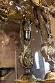 Croce processionale donata dal vescovo marino contareno, xv sec. 07.JPG