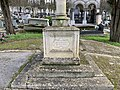 Croix Cimetière Ancien Gouvieux 4.jpg