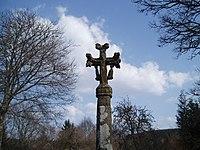Croix de Gentioux-Pigerolles (à Pallier).JPG