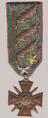 Croix de guerre 3+1+1.png