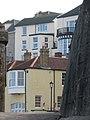Cromer seafront - geograph.org.uk - 1757958.jpg