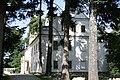 Crostau - Am Park - Schloss 01 ies.jpg