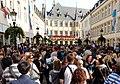 Crowd, Luxembourg Royal Wedding 2012.jpg