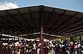 Crowded Market (5765449555).jpg