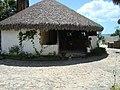 Cruz - State of Ceará, Brazil - panoramio - Claudio Oliveira Lim… (11).jpg