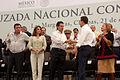 Cruzada Nacional Contra el Hambre. (8403163617).jpg
