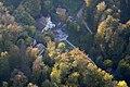 Csatka-Szentkút légi felvételen 2.jpg